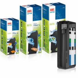 Bioflow Filter Innenfiltersystem 87050 87060 87070