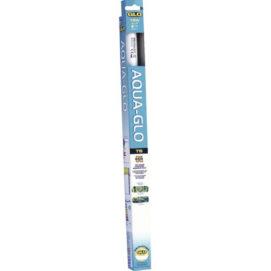 Aqua-Glo Leuchtstoffröhre für Aquarien, T8, 20W, 61 cm