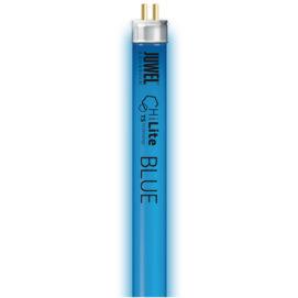 Juwel Aquarium 86724 HiLite Blue