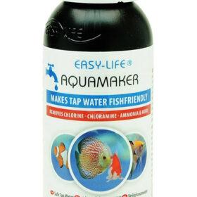 Aquamaker Easy-Life 100ml