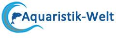 Aquaristik Shop
